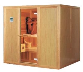 staubsaugroboter. Black Bedroom Furniture Sets. Home Design Ideas
